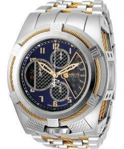 Invicta Reserve Bolt 31624 Quartz Chronograph 100M Men's Watch