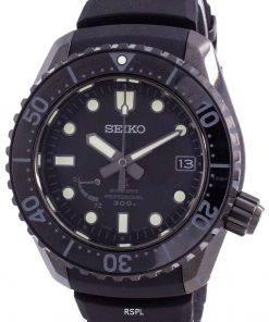 Seiko Prospex LX Spring Drive Professional SNR031J SNR031J1 SNR031J Automatic 300M Men's Watch