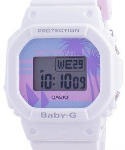 Casio Baby-G World Time BGD-560BC-7 BGD560BC-7 200M Women's Watch