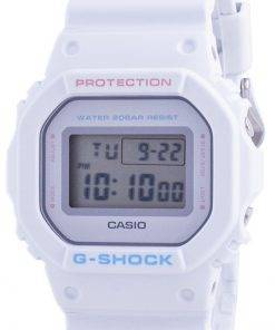 Casio G-Shock Multi Function Alarm DW-5600SC-8 DW5600SC-8 200M Men's Watch