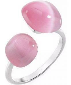 Morellato Gemma Cat Eye Stone SAKK34012 Womens Ring