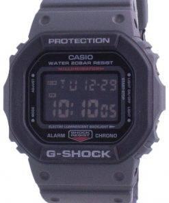 Casio G-Shock Special Color DW-5610SU-8 DW5610SU-8 200M Unisex Watch