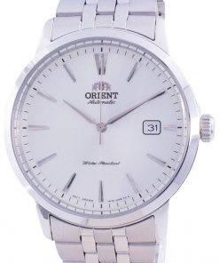 Orient Contemporary Symphony III Automatic RA-AC0F02S10B Mens Watch
