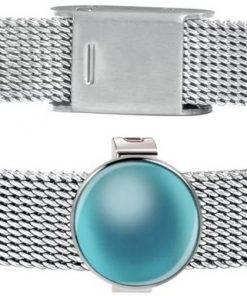 Morellato Sensazioni Stainless Steel SAJT60 Womens Bracelet
