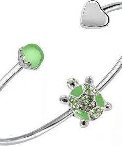 Morellato Drops Stainless Steel SCZ1013 Womens Bracelet