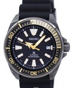 Seiko Prospex Automatic Scuba Divers 200M Japan Made SRPB55 SRPB55J1 SRPB55J Mens Watch