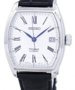 Refurbished Seiko Presage Automatic SPB049 SPB049J1 SPB049J Men's Watch