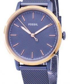 Refurbished Fossil Neely Quartz ES4312 Women's Watch