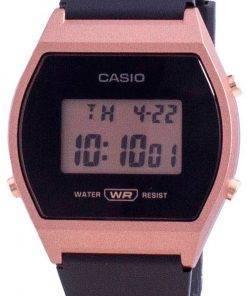 Casio Youth Digital LW-204-1A LW-204-1 Women's Watch