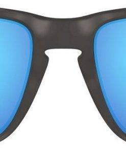 Oakley Holbrook Matte Black Prizmatic OO9102-9102G7-57 Mens Sunglasses