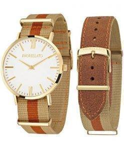 Morellato Vela R0151134002 Quartz Men's Watch