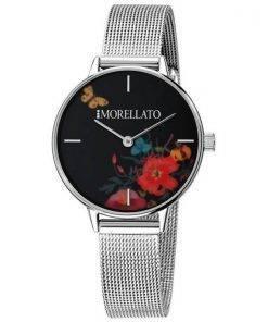 Morellato Ninfa R0153141524 Quartz Women's Watch