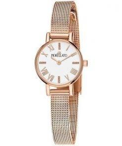 Morellato Ninfa R0153142530 Quartz Women's Watch
