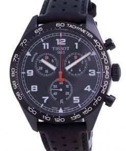 Tissot T-Sport PRS 516 Chronograph Quartz T131.617.36.052.00 T1316173605200 100M Mens Watch