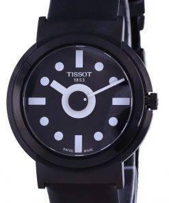 Tissot Heritage Memphis Limited Edition Quartz T134.410.37.051.00 T1344103705100 Mens Watch
